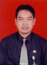 Drs. H. Sukandi, MM